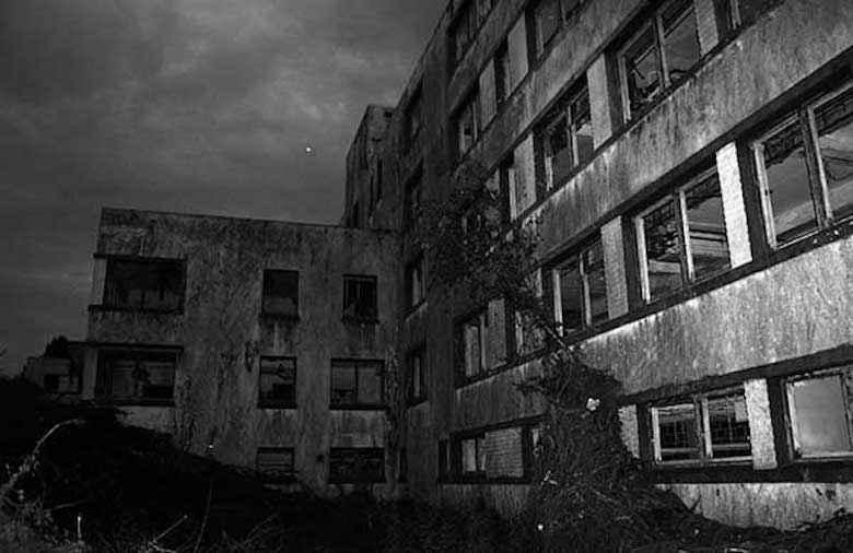 Sunland Hospital