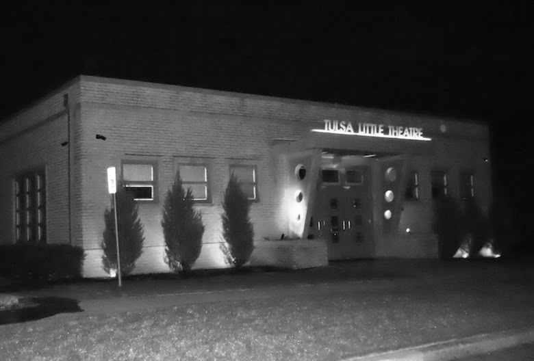Tulsa Little Theatre