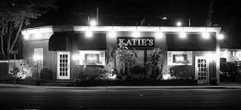 Katie's, Smithtown