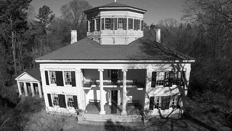 Waverley Plantation, West Point, MS