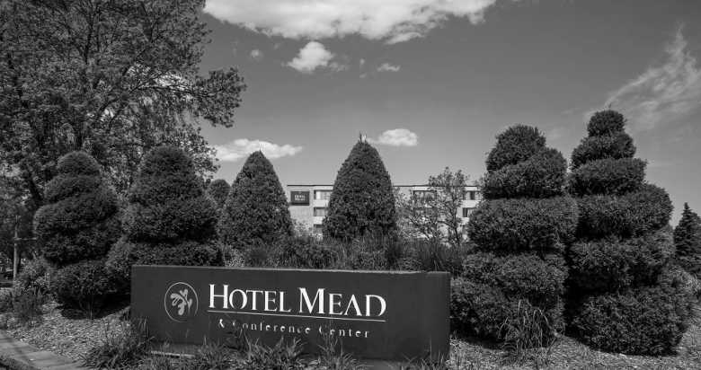 Hotel Mead & Conference Center, Wisconsin Rapids