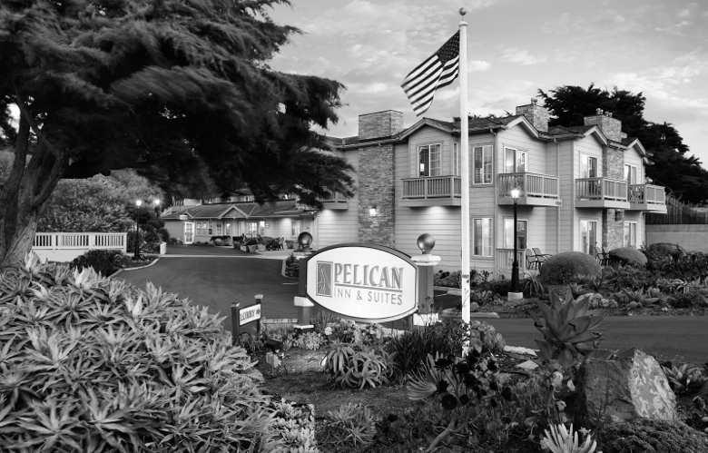 Pelican Inn, Summerville