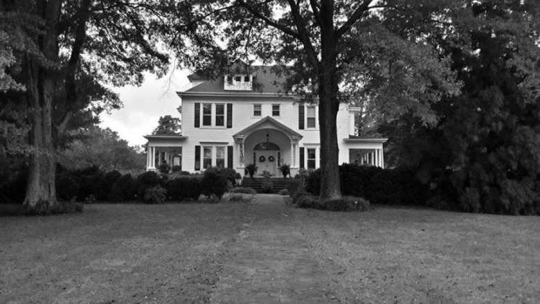 Walnut Lane Inn, Lyman