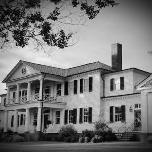 Belle Grove Plantation