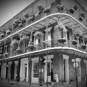 Hotel Provincial X