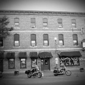Old Main Street Inn Nebraska