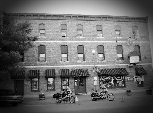 Old Main Street Inn Nebraska