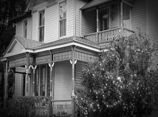 seven sisters inn ocala fl haunted rooms america