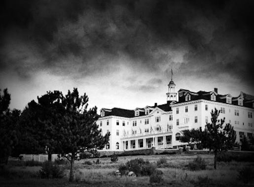 stanley-hotel-haunted