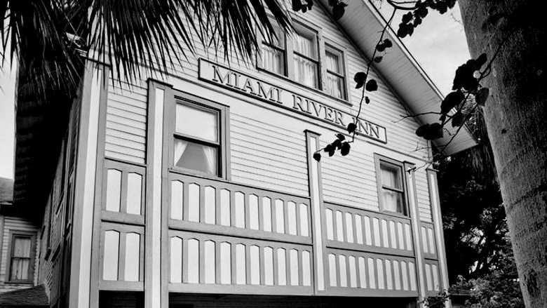 Miami River Inn