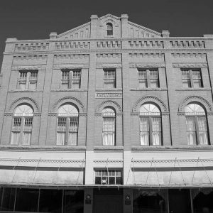 Top 10 Most Haunted Places In El Paso Tx Updated 2019
