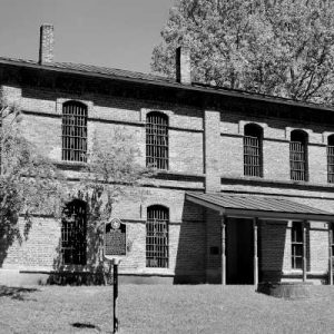 Top 10 Most Haunted Asylums & Hospitals in America (Updated