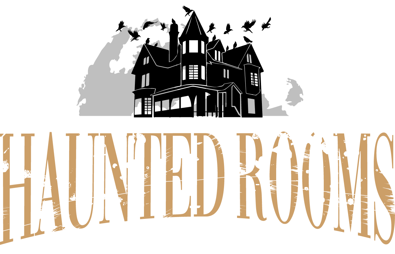 Haunted Rooms America