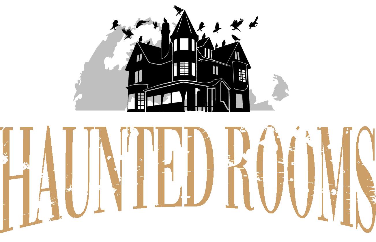 Haunted Rooms America